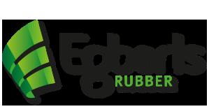Egberts Rubber